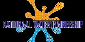 NWT-logo-trans-groot