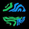 ClimateCafe_logo_color2